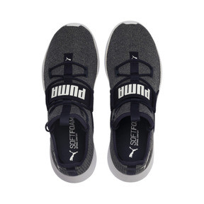 Thumbnail 6 of Persist XT Men's Training Shoes, Peacoat-Puma White, medium