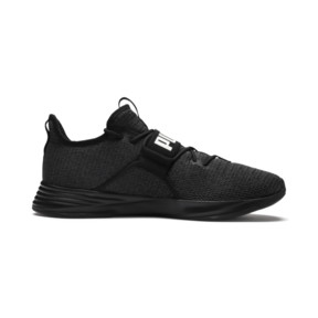 Thumbnail 5 of Persist XT Men's Training Shoes, Puma Black-Asphalt, medium