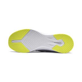 Thumbnail 3 of Persist XT Men's Training Shoes, Quarry-Fizzy Yellow-White, medium