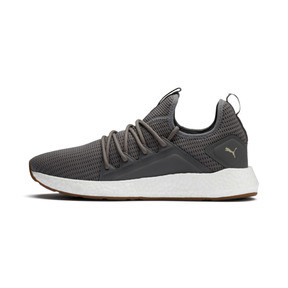 NRGY Neko Future Men's Running Shoes