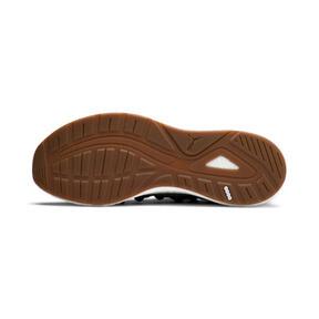 Thumbnail 4 of NRGY Neko Future Men's Running Shoes, Charcoal Gray-Taos Taupe, medium