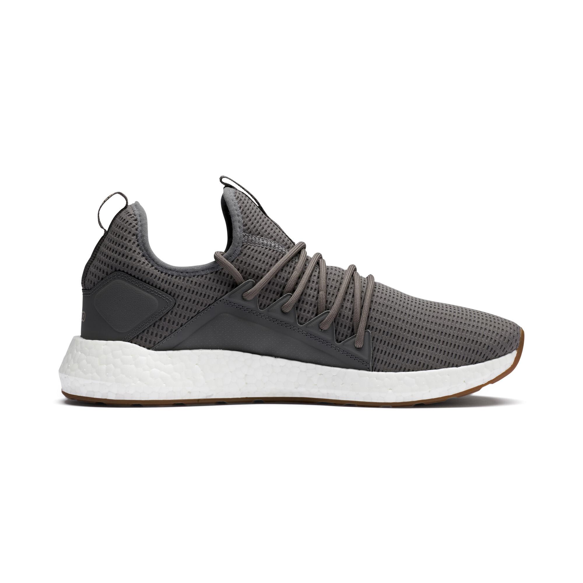 PUMA-NRGY-Neko-Future-Men-s-Running-Shoes-Men-Shoe-Running thumbnail 12