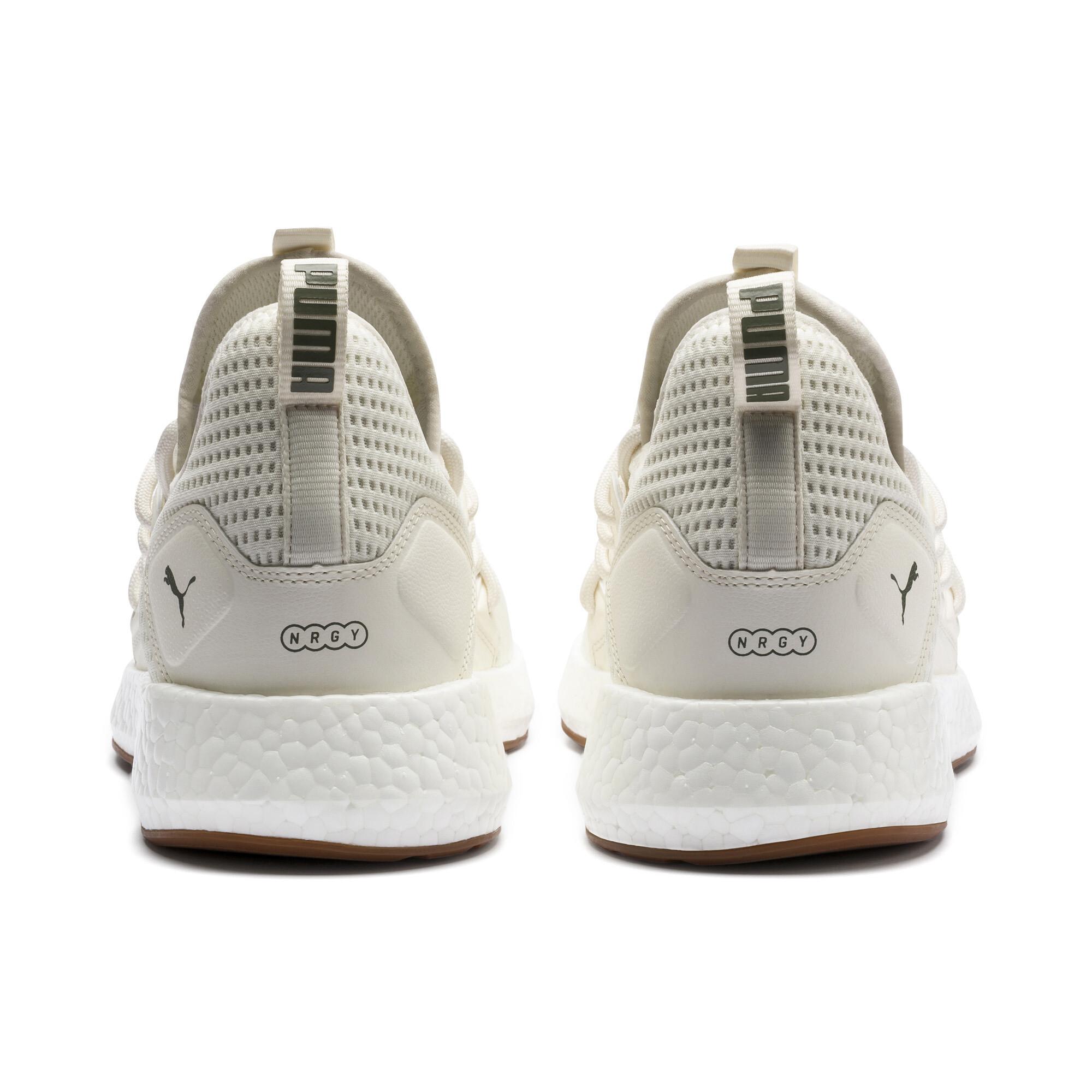 PUMA-NRGY-Neko-Future-Men-s-Running-Shoes-Men-Shoe-Running thumbnail 3