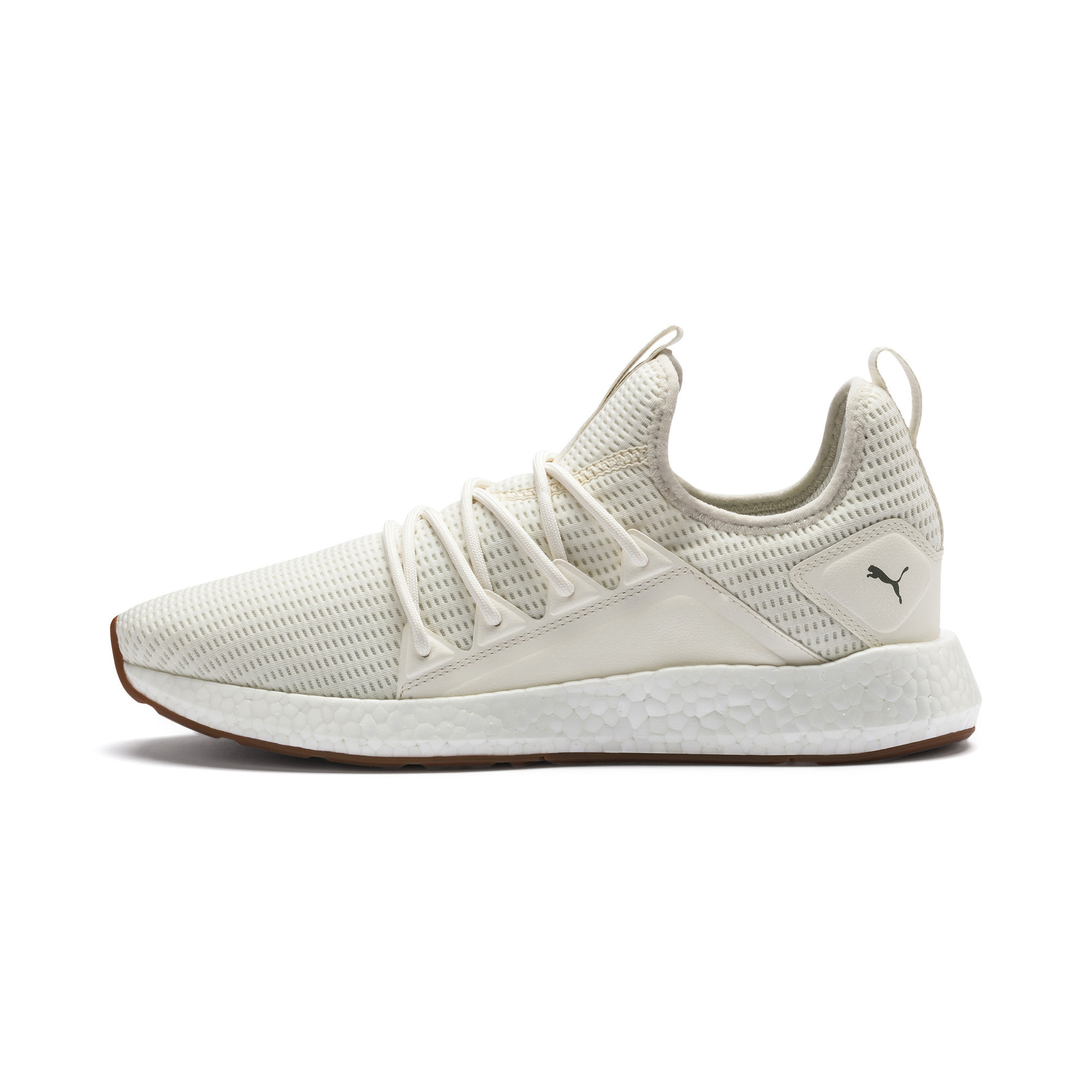 PUMA-NRGY-Neko-Future-Men-s-Running-Shoes-Men-Shoe-Running thumbnail 4