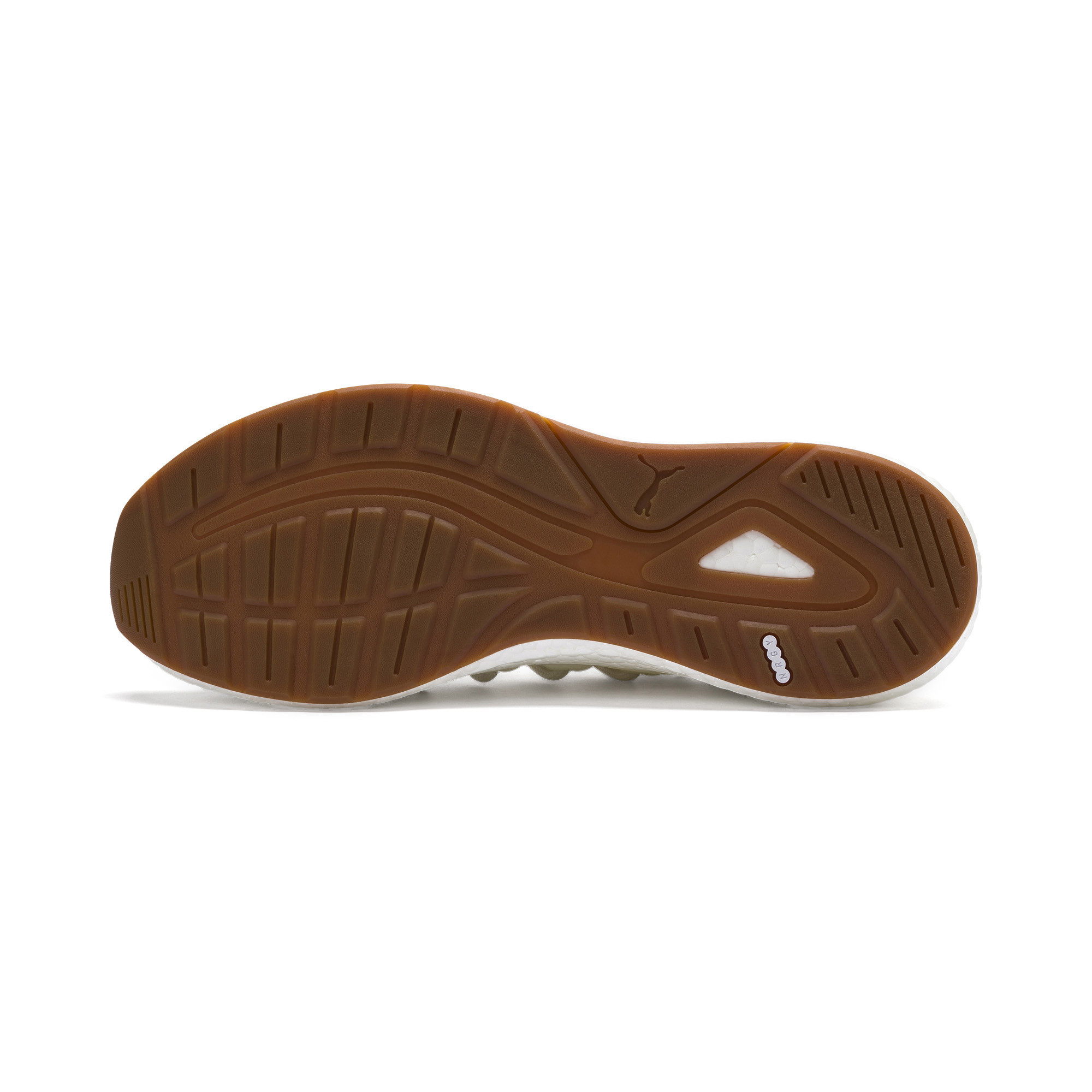 PUMA-NRGY-Neko-Future-Men-s-Running-Shoes-Men-Shoe-Running thumbnail 5