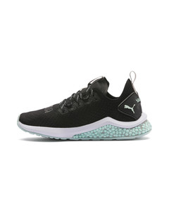 Image Puma HYBRID NX TZ Women's Running Shoes