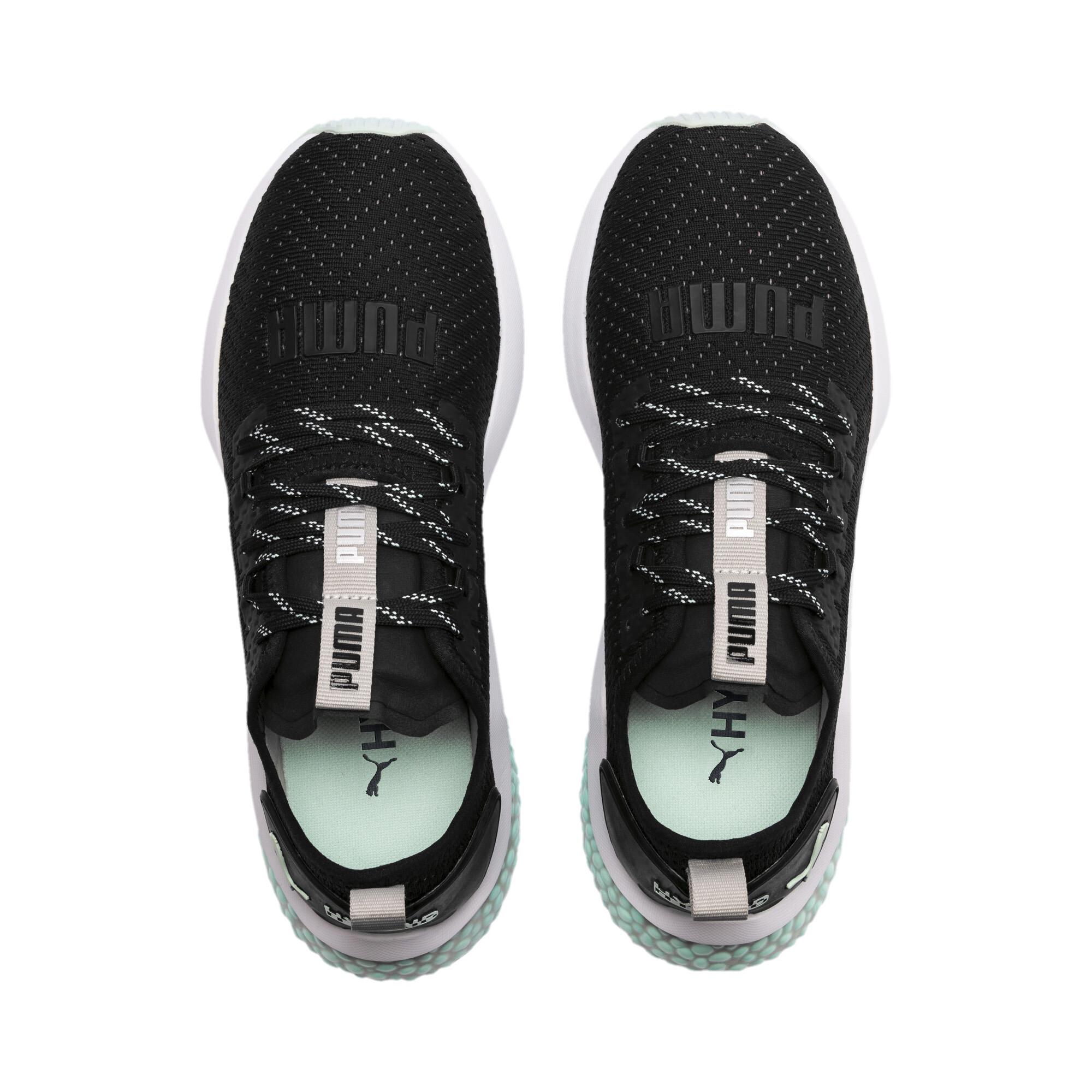 Image Puma HYBRID NX TZ Women's Running Shoes #7