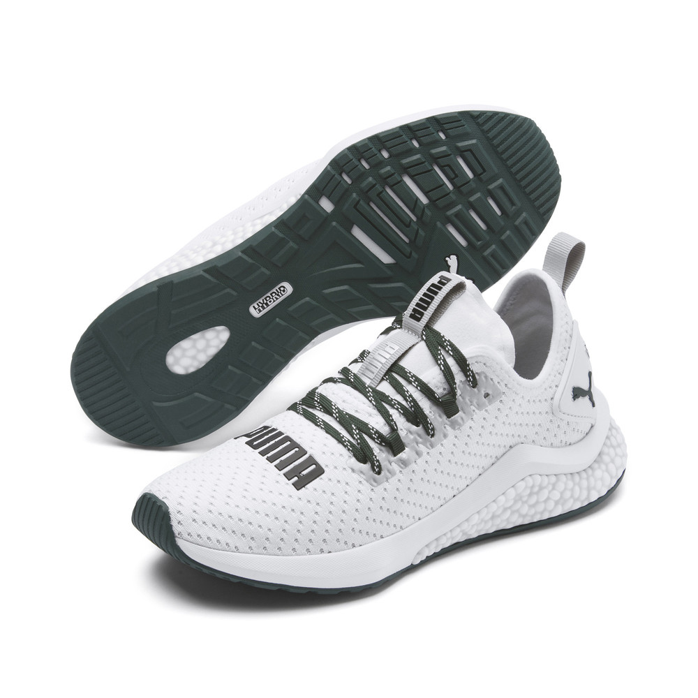 Image Puma HYBRID NX TZ Women's Running Shoes #2