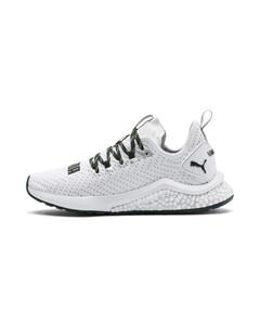 Image Puma HYBRID NX TZ Women's Running Shoes