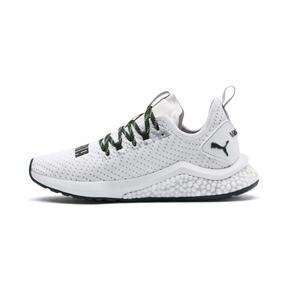 e12b208809 HYBRID NX Trailblazer Women's Running Shoes