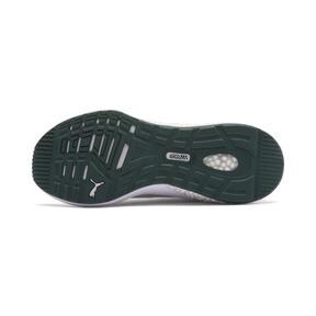 Thumbnail 5 of HYBRID NX Trailblazer Women's Running Shoes, Puma White-Ponderosa Pine, medium