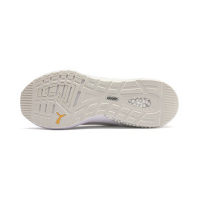 Thumbnail 5 of HYBRID NX Daylight Herren Sneaker, White-Orange Pop-FizzyYellow, medium