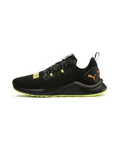 Image Puma HYBRID NX Daylight Men's Sneakers