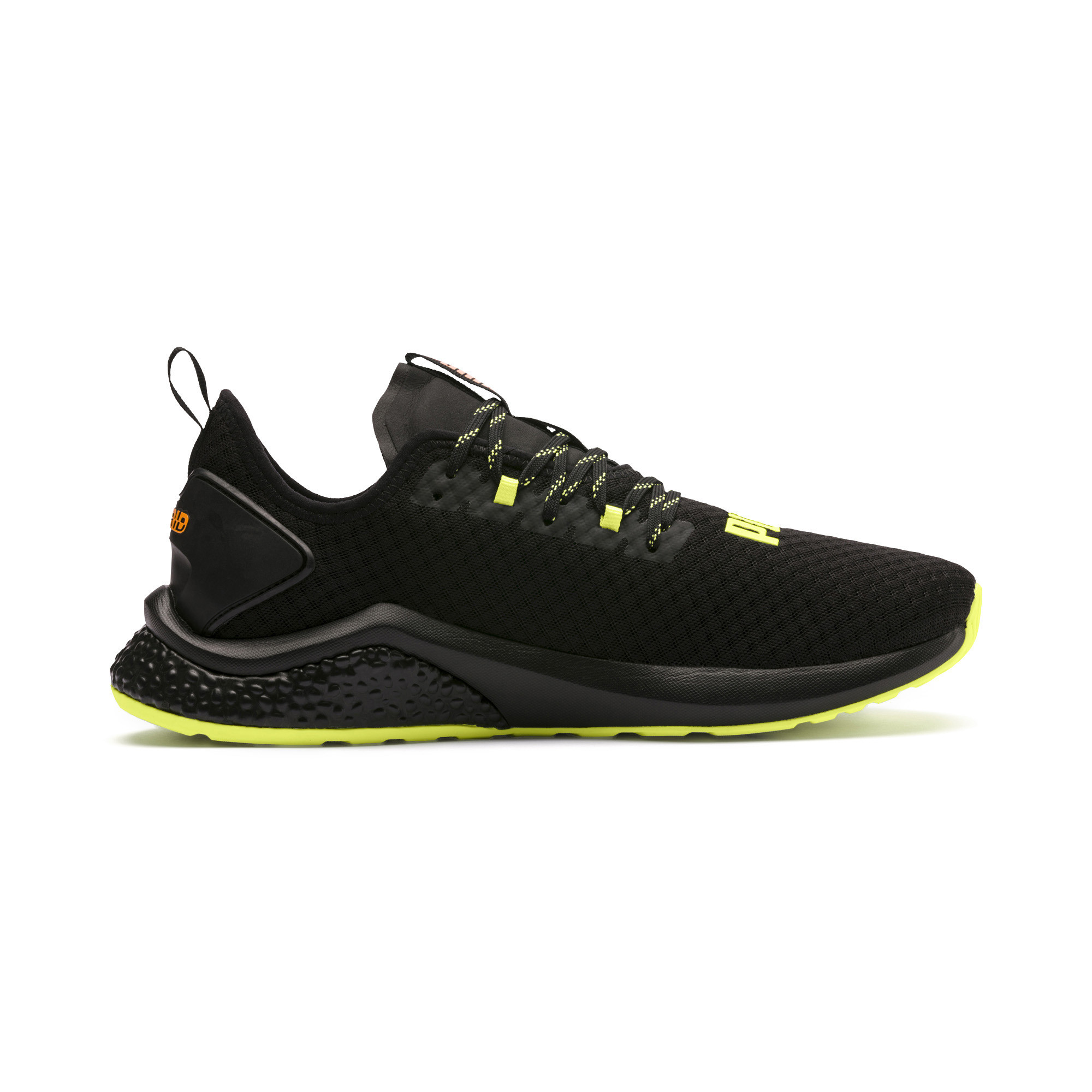 Image Puma HYBRID NX Daylight Men's Sneakers #6