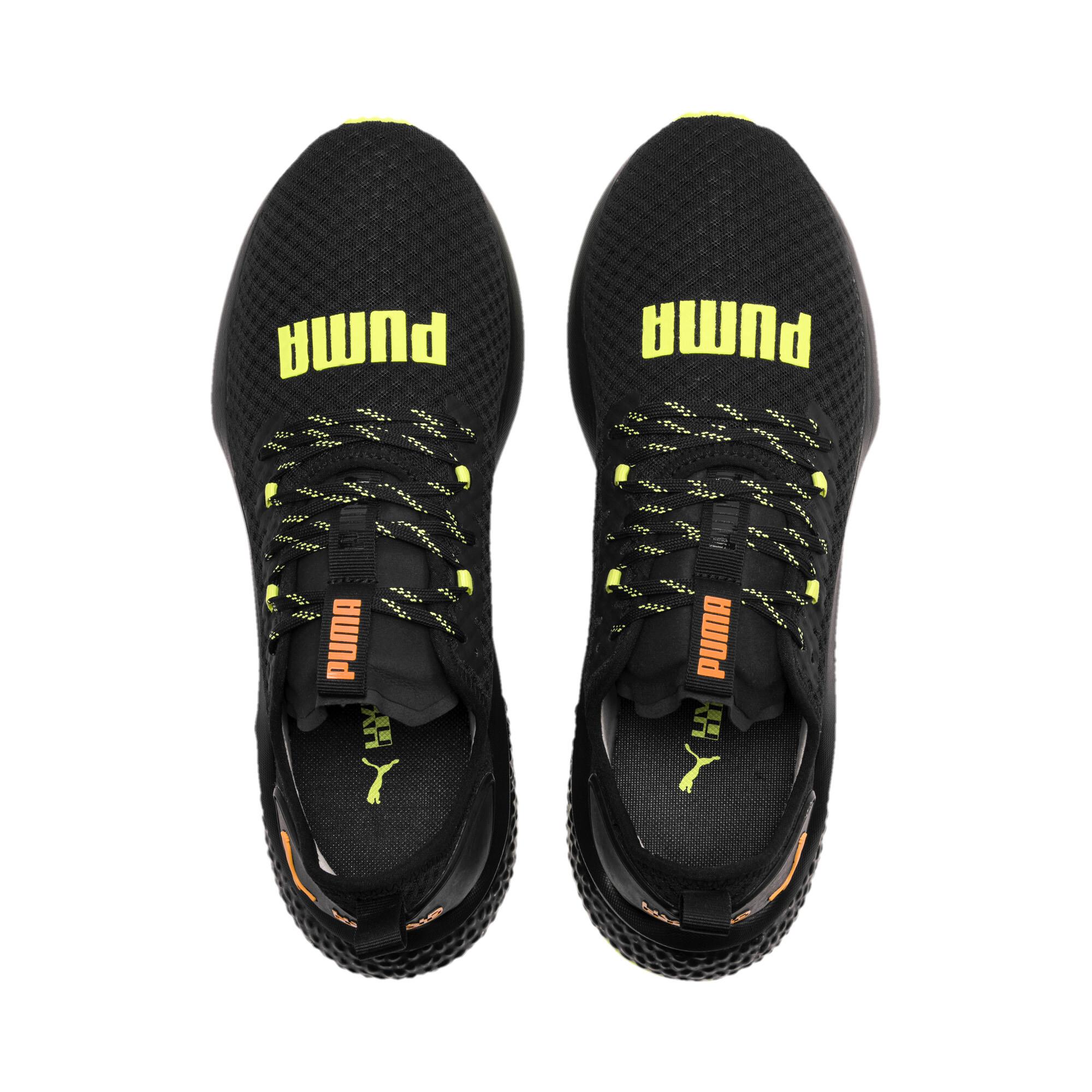 Image Puma HYBRID NX Daylight Men's Sneakers #7