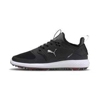 Image PUMA Caged IGNITE PROADAPT Men's Golf Shoes
