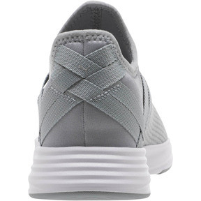 Thumbnail 4 of Radiate XT Slip-On Women's Sneakers, Quarry-Puma Silver, medium