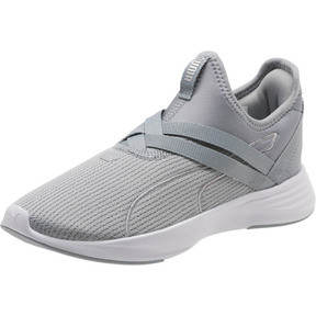 Radiate XT Slip-On Women's Sneakers