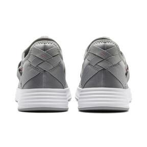 Thumbnail 4 of Radiate XT Slip-On Women's Sneakers, Quarry-Bridal Rose, medium