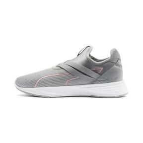 Thumbnail 1 of Radiate XT Slip-On Women's Sneakers, Quarry-Bridal Rose, medium