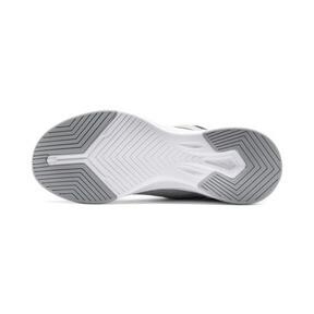 Thumbnail 5 of Radiate XT Slip-On Women's Sneakers, Quarry-Bridal Rose, medium
