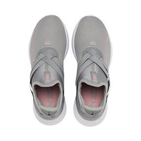 Thumbnail 7 of Radiate XT Slip-On Women's Sneakers, Quarry-Bridal Rose, medium