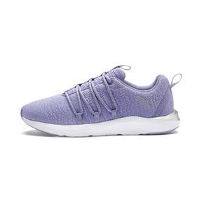 Thumbnail 1 of Prowl Alt Metallic Women's Training Shoes, Sweet Lavender-Puma White, medium
