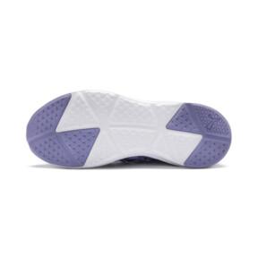 Thumbnail 3 of Prowl Alt Metallic Women's Training Shoes, Sweet Lavender-Puma White, medium