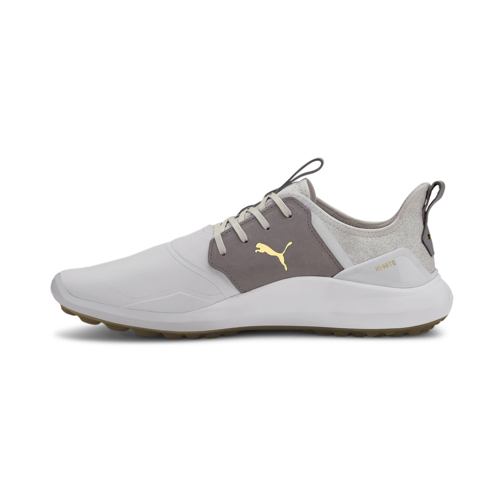 Image PUMA IGNITE NXT Crafted Men's Golf Shoes #1