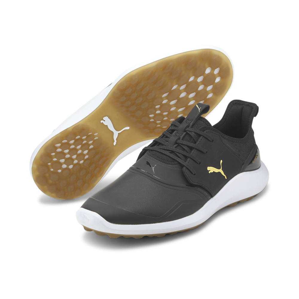 Image PUMA IGNITE NXT Crafted Men's Golf Shoes #2