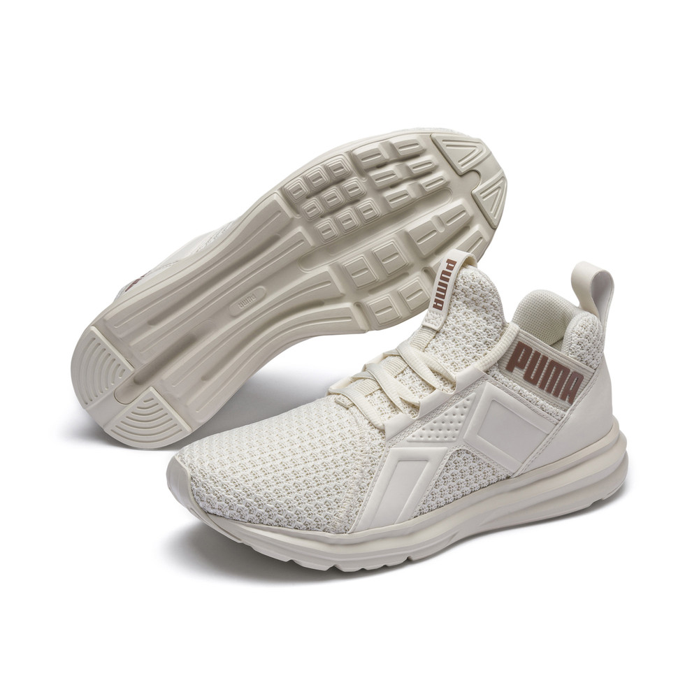 Изображение Puma Кроссовки Enzo Knit NM Wn's #2