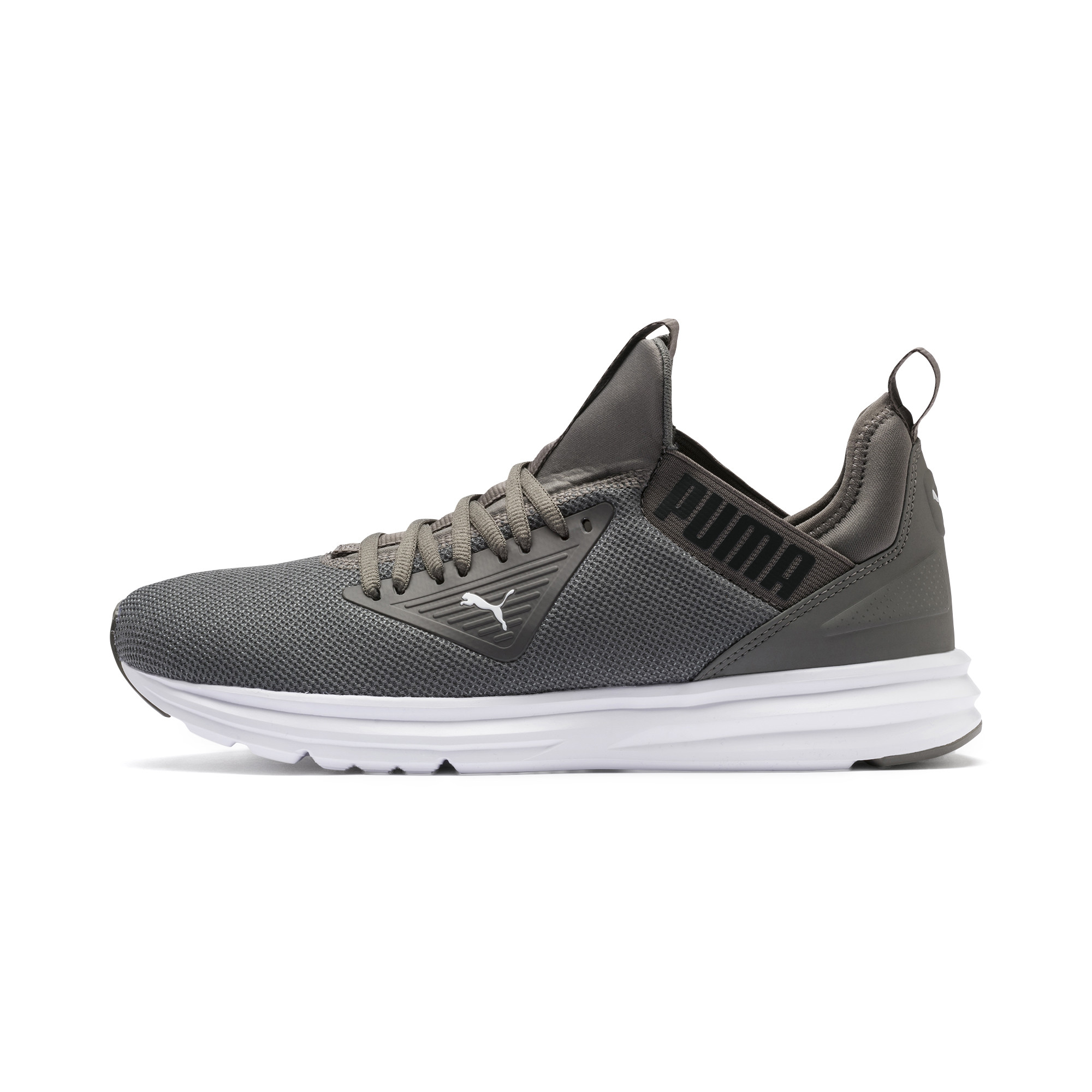 Details zu PUMA Enzo Beta Herren Sneaker Männer Schuhe Laufen Neu