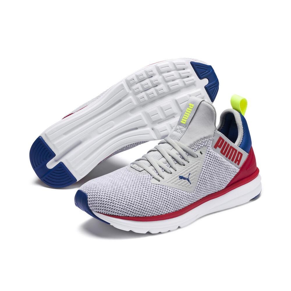 Image PUMA Enzo Beta Woven Men's Running Shoes #2
