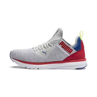 Image Puma Enzo Beta Woven Men's Running Shoes