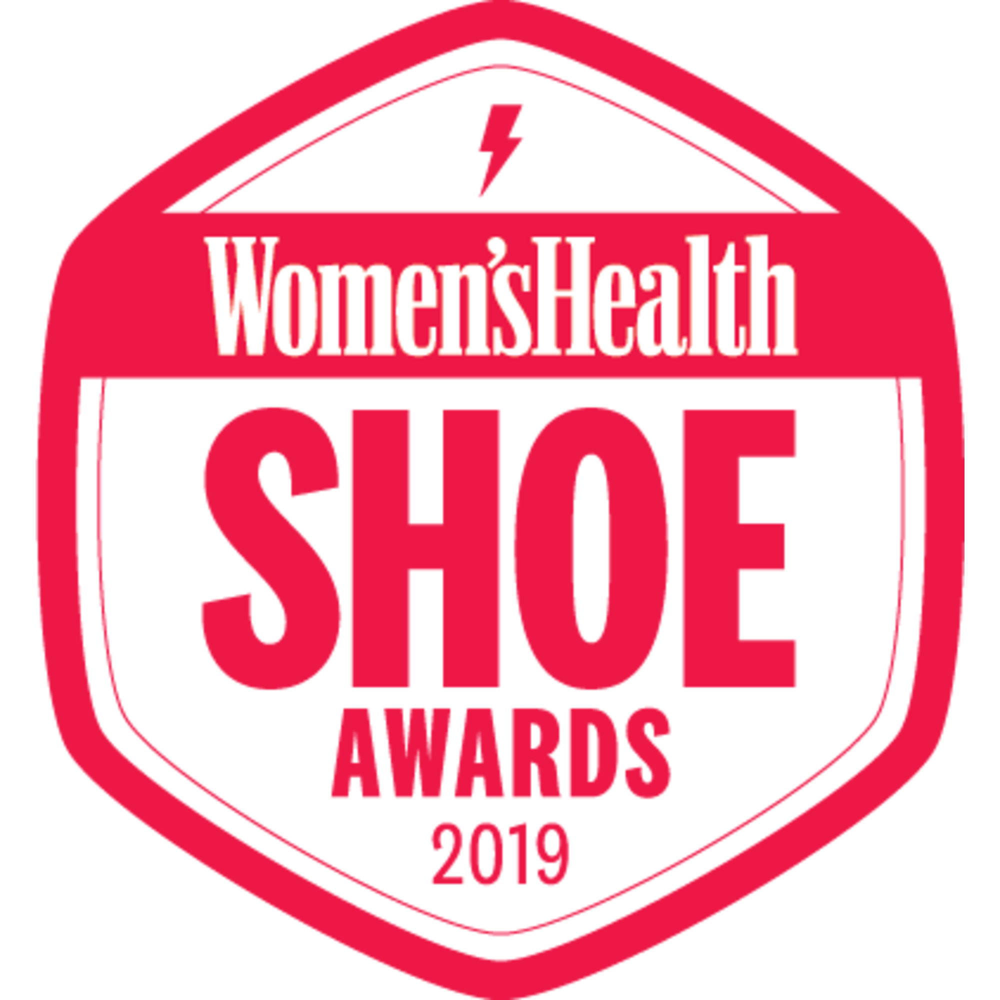 PUMA-Defy-Speckle-Women-s-Training-Shoes-Women-Shoe-Training thumbnail 8