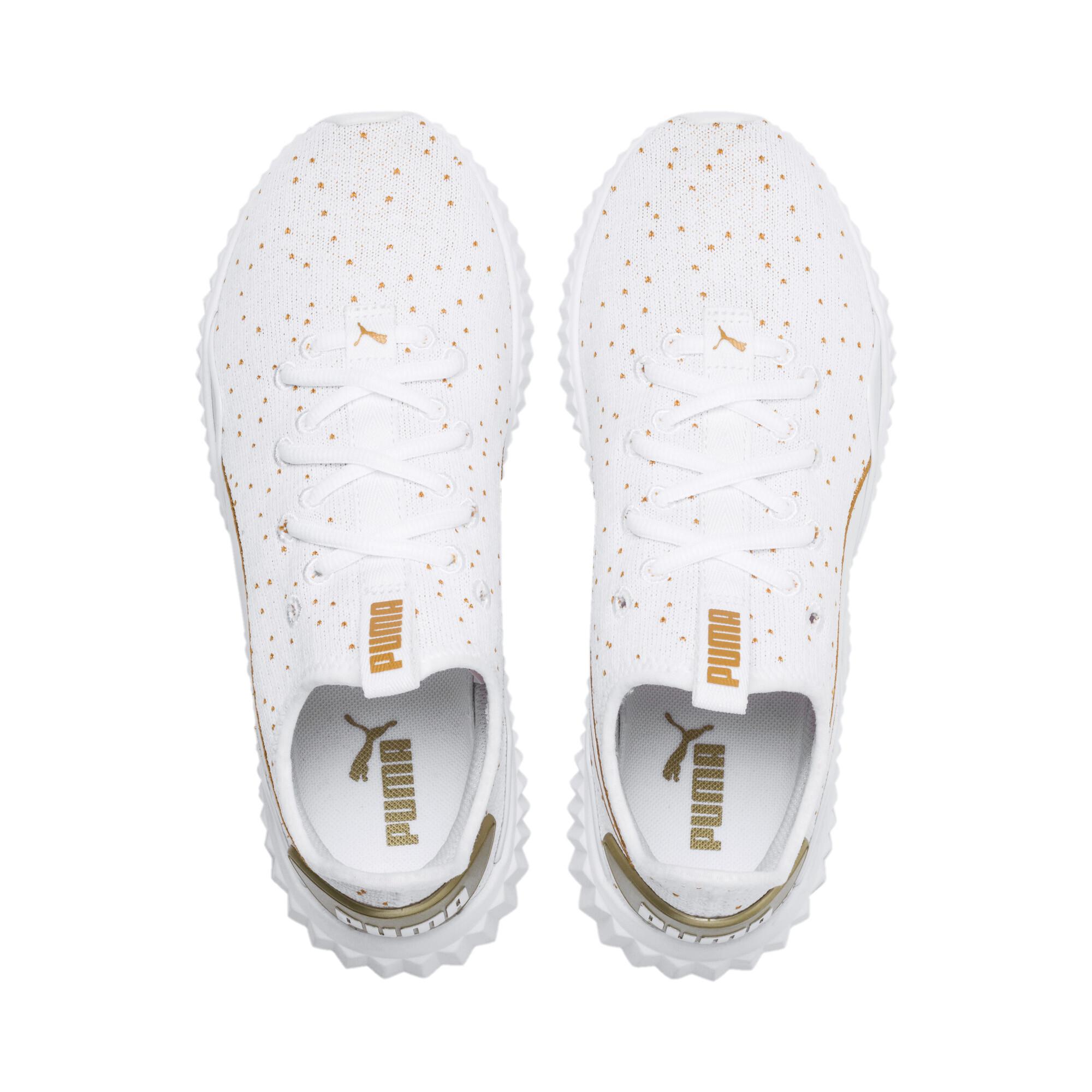 PUMA-Defy-Speckle-Women-s-Training-Shoes-Women-Shoe-Training thumbnail 7