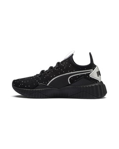 Image Puma Defy Speckle Women's Training Shoes