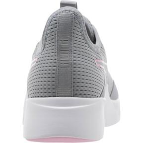 Thumbnail 3 of Incite FS Cosmic Women's Training Shoes, Quarry-Pale Pink, medium