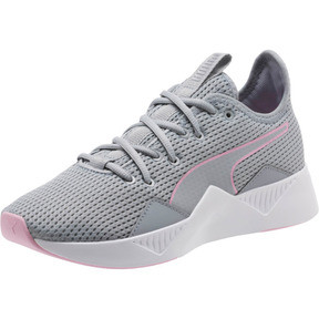 Thumbnail 1 of Incite FS Cosmic Women's Training Shoes, Quarry-Pale Pink, medium