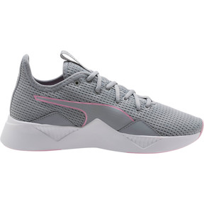 Thumbnail 4 of Incite FS Cosmic Women's Training Shoes, Quarry-Pale Pink, medium