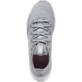 Thumbnail 5 of Incite FS Cosmic Women's Training Shoes, Quarry-Pale Pink, medium