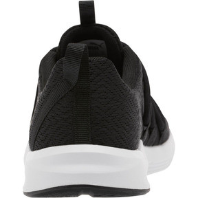 Thumbnail 3 of Prowl Alt Stellar Women's Training Shoes, Puma Black-Puma White, medium