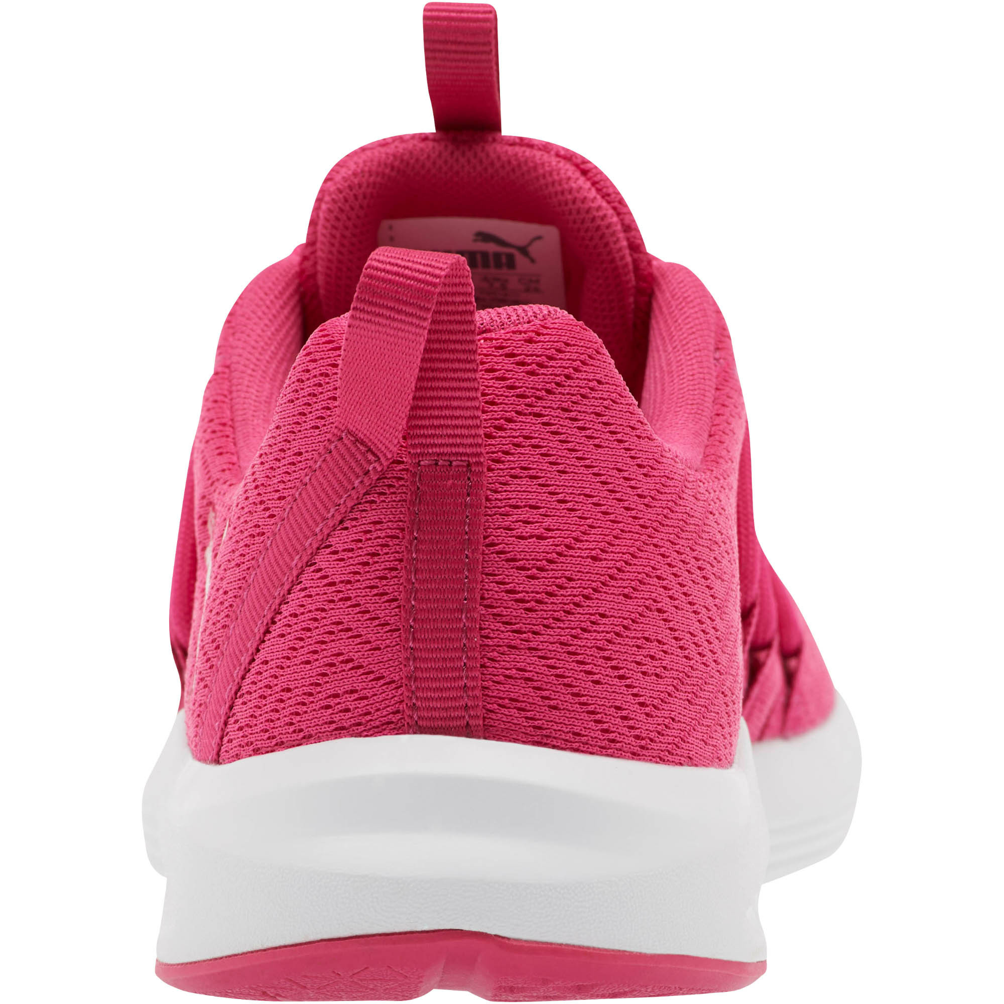 PUMA-Prowl-Alt-Stellar-Women-s-Training-Shoes-Women-Shoe-Training thumbnail 13