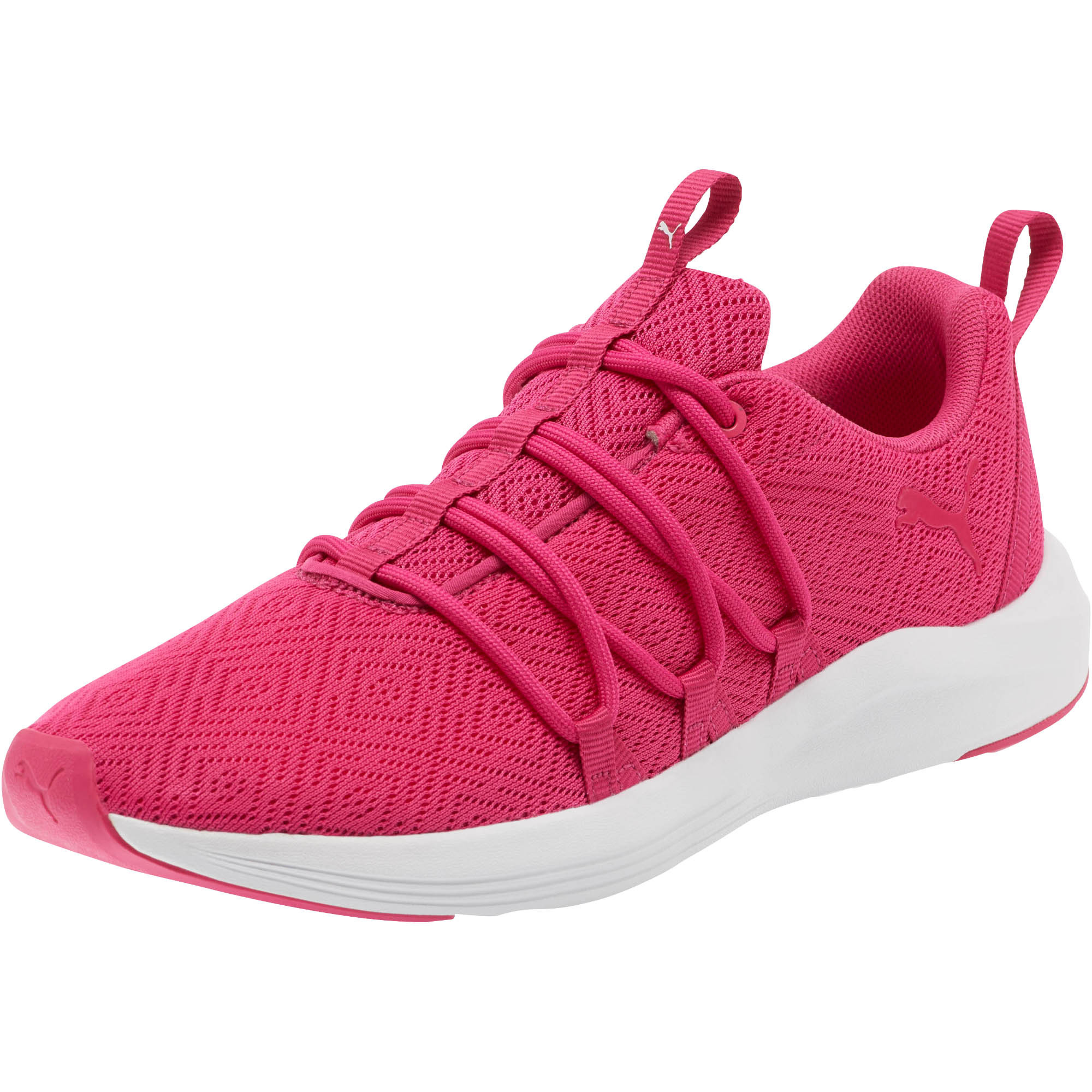 PUMA-Prowl-Alt-Stellar-Women-s-Training-Shoes-Women-Shoe-Training thumbnail 14