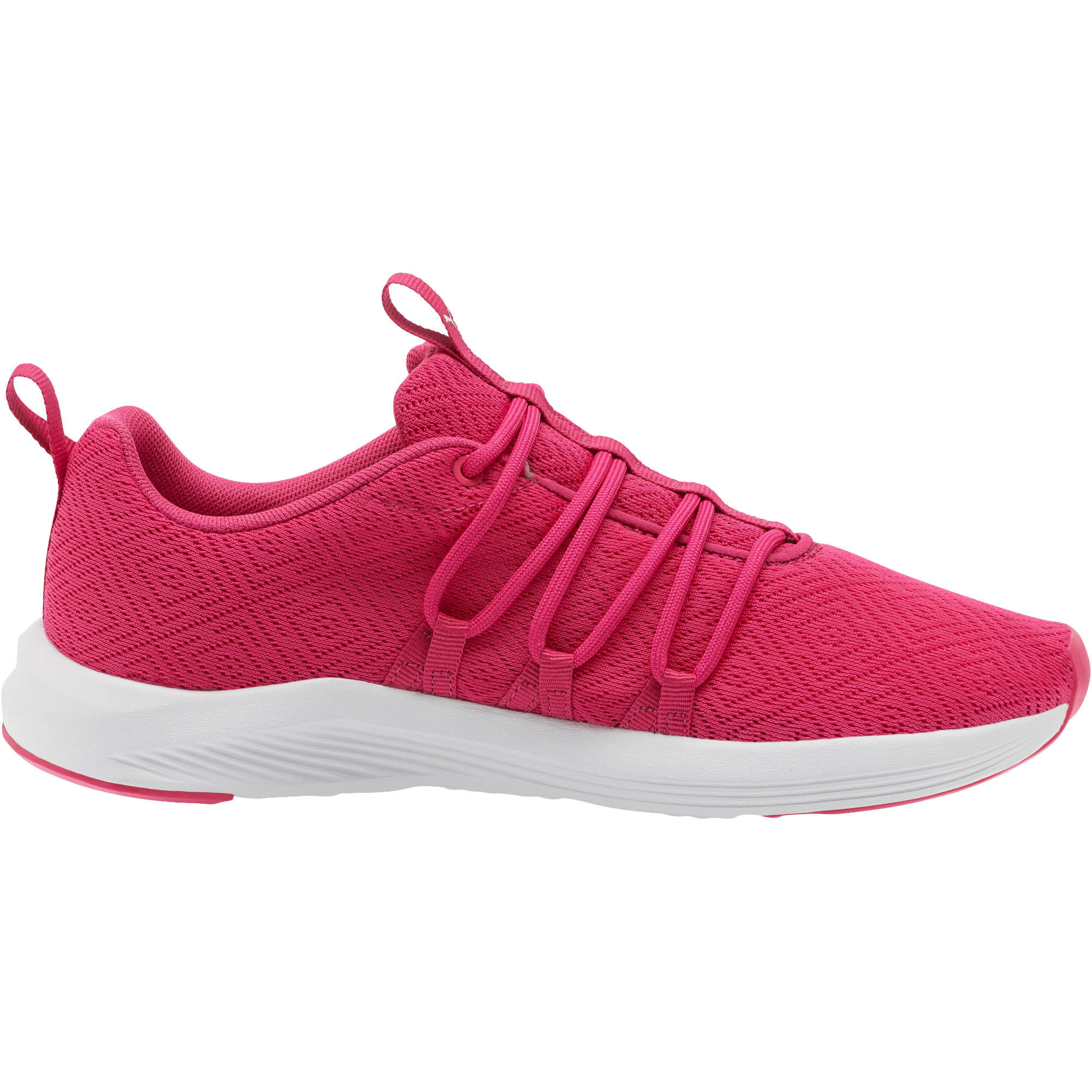 PUMA-Prowl-Alt-Stellar-Women-s-Training-Shoes-Women-Shoe-Training thumbnail 15