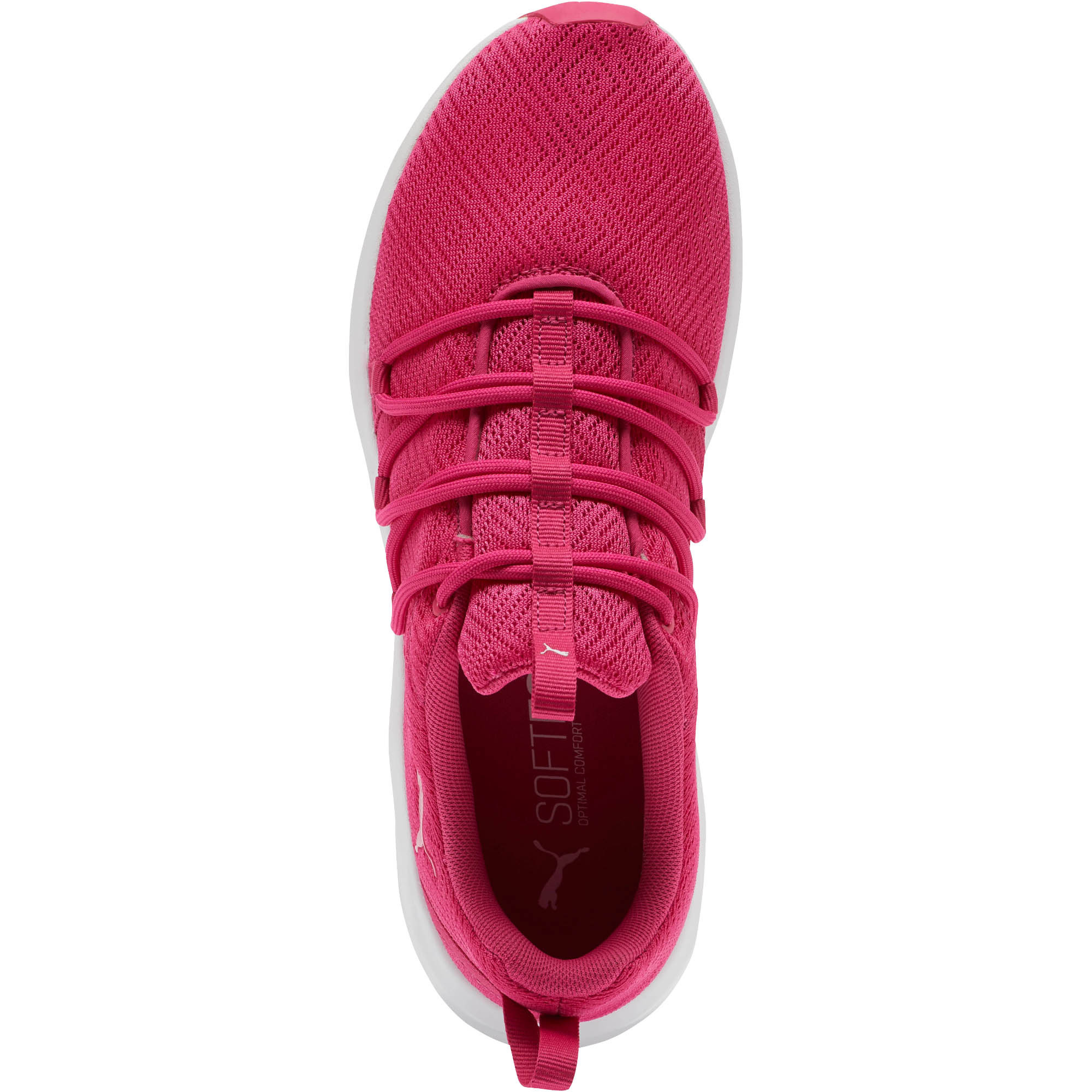 PUMA-Prowl-Alt-Stellar-Women-s-Training-Shoes-Women-Shoe-Training thumbnail 16