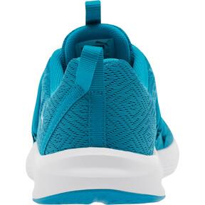 Thumbnail 3 of Prowl Alt Stellar Women's Training Shoes, Caribbean Sea-Puma White, medium