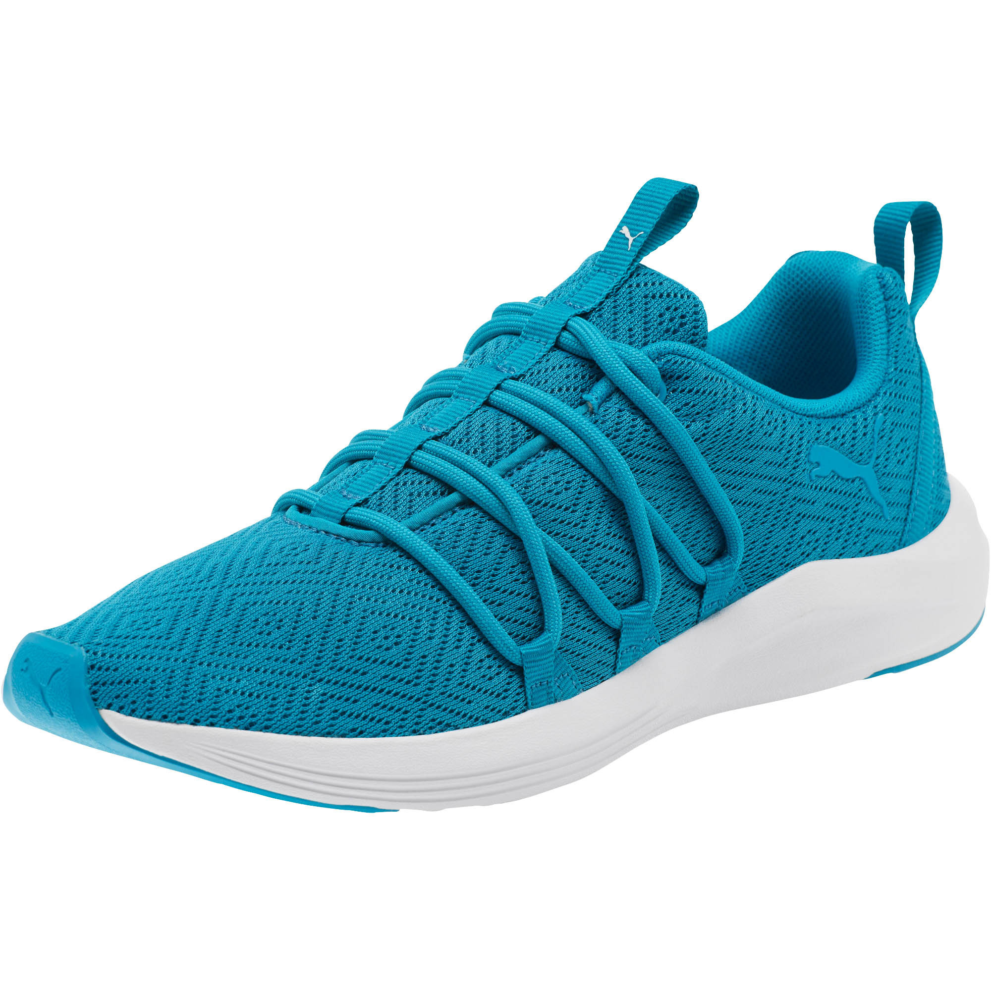 PUMA-Prowl-Alt-Stellar-Women-s-Training-Shoes-Women-Shoe-Training thumbnail 9