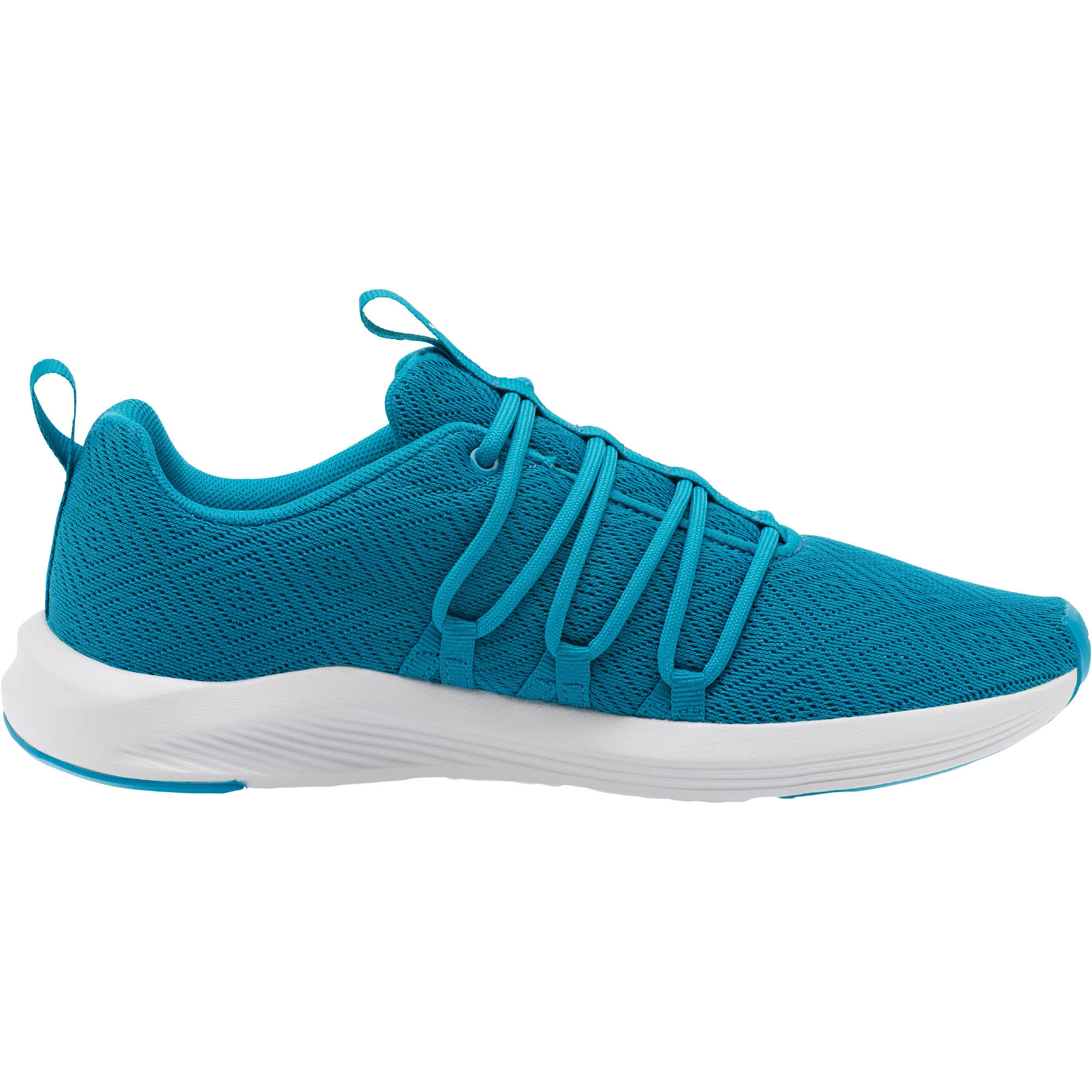 PUMA-Prowl-Alt-Stellar-Women-s-Training-Shoes-Women-Shoe-Training thumbnail 10