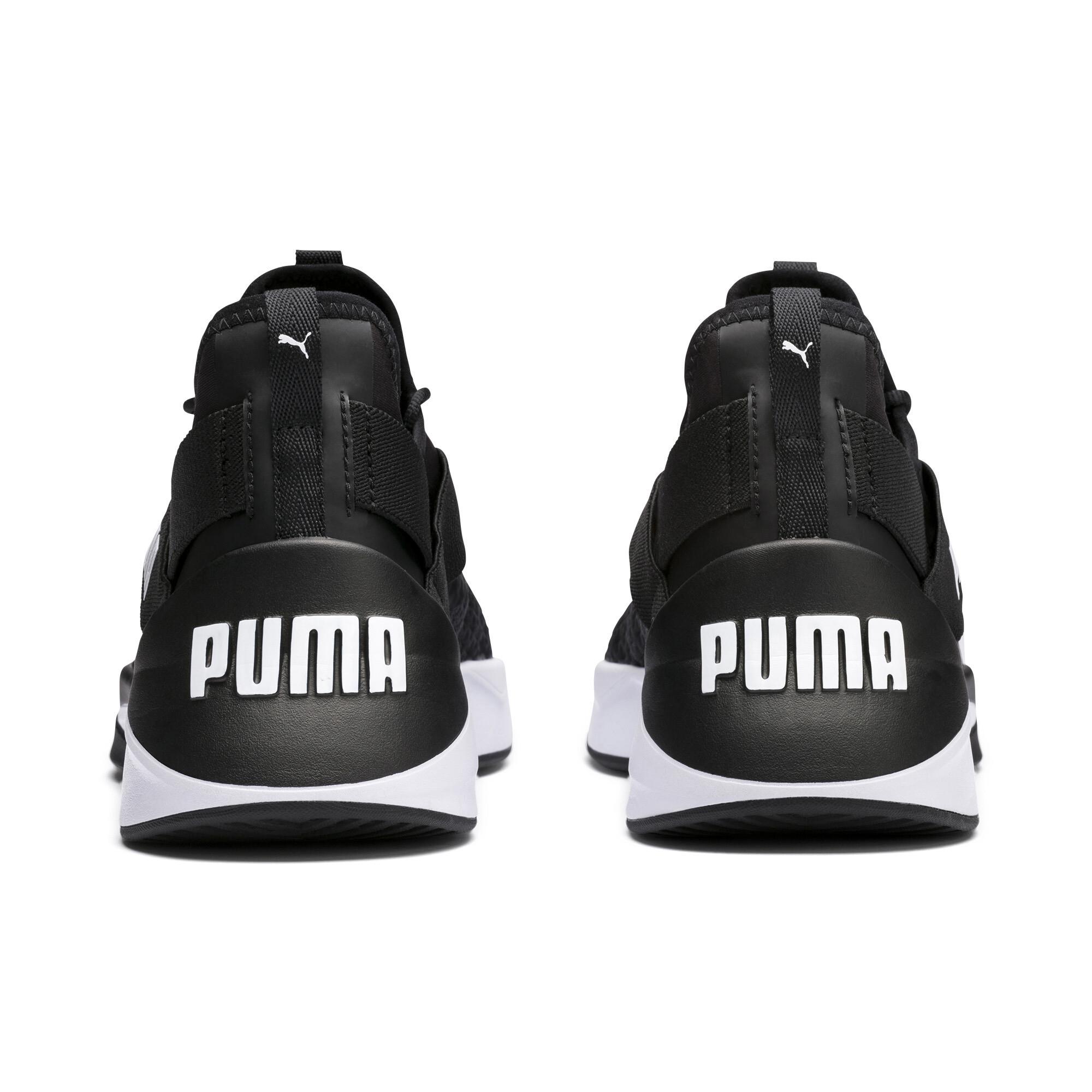 Image Puma Jaab XT Training Shoes #4